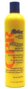 Motions Cpr Triple Action Leave-In Conditioner 340 ml