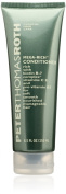 Peter Thomas Roth Mega-Rich Conditioner 250ml