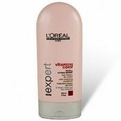L'Oreal Serie Expert Vitamino Colour Conditioner 750ml