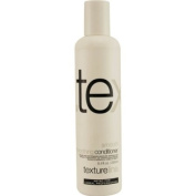 Artec Textureline Smoothing Conditioner 248 ml