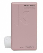 Kevin Murphy Moisturising Conditioner - Angel Rinse 250ml