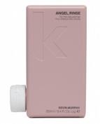 Kevin Murphy Moisturising Conditioner - Angel Rinse 250ml
