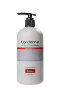 Swisse Conditioner with Pro-Vitamin B5 and Avocado 250ml