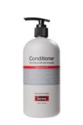 Swisse Conditioner with Pro-Vitamin B5 and Avocado 250ml