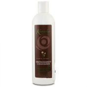 Keratinology Conditioner 355 ml