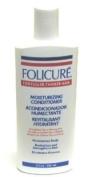 Folicure Conditioner Moisturising 355 ml
