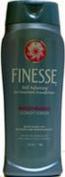 Finesse Conditioner, Moisturising 385 ml
