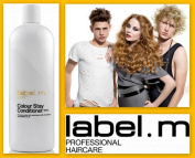 Condition by Label M Colour Stay Conditioner 1000ml