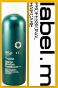 Condition by Label M Moisturising Orange Blossom Conditioner 1000ml