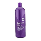 Therapy by Label M Age Defying Conditioner 1000ml