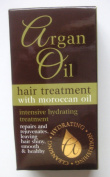 ARGAN OIL HAIR TREATMENT WITH MOROCCAN OIL 25ml