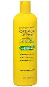 Optimum Oil Therapy 7.6cm 1 Oil Moisturiser