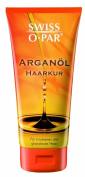 Swiss-o-Par Argan Oil Hair Treatment 200 ml