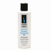 Doo-Gro Leave-In-Growth Treatment