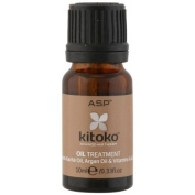 Kitoko Oil Treatment 10ml