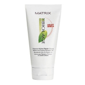 Matrix Biolage - Fortetherapie - Thermo-Active Repair Cream 150ml