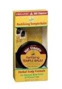 Organic Root Stimulator Fertilising Temple Balm-2oz