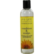 Jane Carter Solution Condition & Sculpt 235 ml