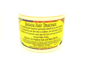 Banana Hair Treatment Mask 120g