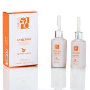 Anti Dandruff Hair Treatment Complex Serum