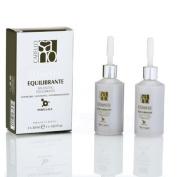 Hair Balancing Treatment Complex Serum