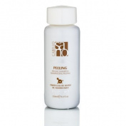 Hair Treatment Capillary Peeling (Cleansing) Shampoo - Pre treatment