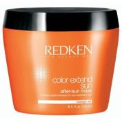 Redken Colour Extend Sun Colour Extend Sun After-Sun Mask 250ml