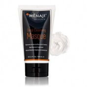 Menaji Deep Cleansing Masque for 100 ml
