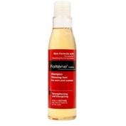 Foltene Shampoo for Men and Women