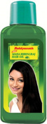 Baidyanath Mahabhringraj Oil Scalp Massage Oil 100ml Hair Loss Premature Greying Dandruff Sleeplessness Head Ache *Ship from UK