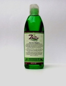 Zen Personal Care Aloe Vera Shampoo with Aquarich 250ml