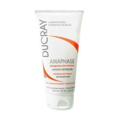 Ducray Anaphase Stimulating Cream Shampoo 200ml