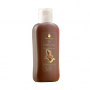 Chuleevandevi B15 Gentle Plus Herbal Shampoo, 150 ml.