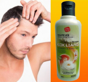 HAIR LOSS GROWTH FAST ULTRA SHAMPOO Regrowth Grow 200 ML