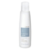 Lakme k.therapy Active Hair Loss Prevention Lotion