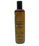 ReHair Tonic Extra Hair Loss Prevention Serum 100ml/3.3 fl oz