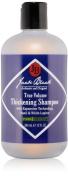 Jack Black True Volume Thickening Shampoo 354ml