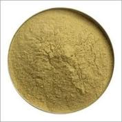 1kg Organic AMLA POWDER DRY HOG PLUM POWDER. DANDRUFF, PREMATURE GREYING, HAIR LOSS/SKIN TONER, EXFOLIATOR