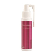 INTENSIVE CARE - Professional Energising Intensive lotion - 60 ml