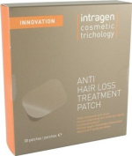 Intragen Cosmetic Trichology Anti Hair Loss Treatm