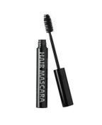 Hair Mascara (Unisex) - Light Brown