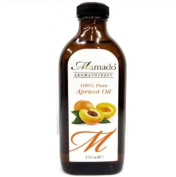 100% PURE APRICOT OIL FOR SKIN 150ml