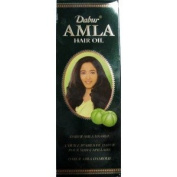 DABOUR AMLA HAIR OIL 200 ML