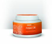 Babyliss Pro Argan Oil Restorative Mask for Silky Smooth Shiny Hair 250ml
