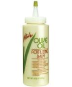 Vitale Olive Oil Fertilising Hair Balm