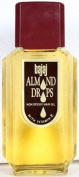 Bajaj Almond Drops Hair Oil -300ml