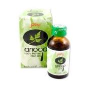Godrej Anoop Hair Oil 50ml