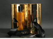 Orofluido Hair Oil Elixir 100ml