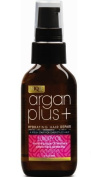 Argan Plus + Hydrating Hair Repair - Luxury Oil Treatment 60ml
