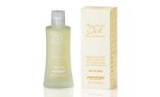 ALFAPARF MILANO FABULOUS OIL Multi-funcTional oil - hair & body 100MLS